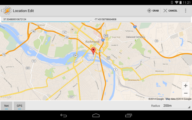 how to get google maps api key v2 for android