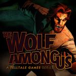 TheWolfAmongUs-Thumb