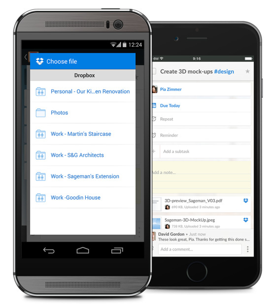 Wunderlist_Dropbox_Picker_Android_iOS