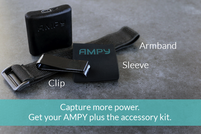 ampy-accessories