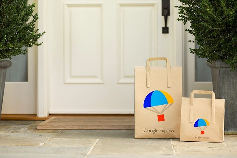 Google Shopping Express Archives - Android Police - Android News ...