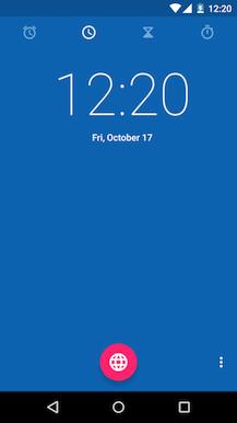 clock-background-03