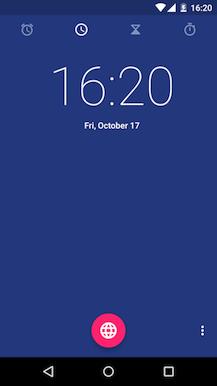 clock-background-05