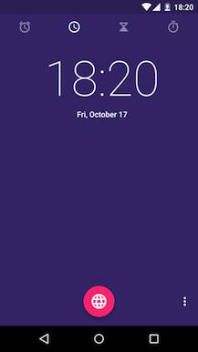 clock-background-06