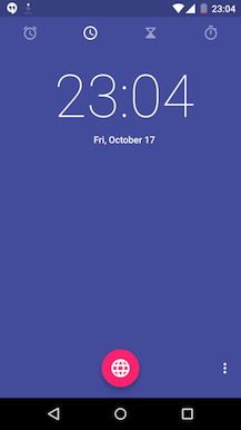 clock-background-07