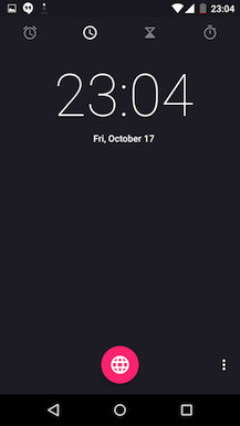clock-background-08