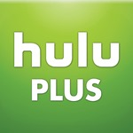 facebook_share_thumb_default_huluplus