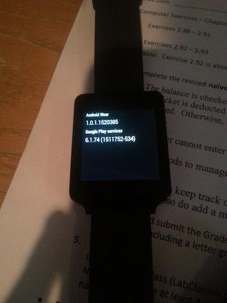 gwatch-wear-update-1