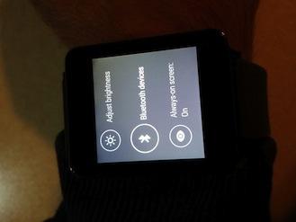 gwatch-wear-update-3