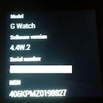 gwatch-wear-update-thumb
