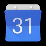 ic_launcher_calendar