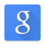 ic_launcher_google_search