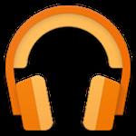 nexus2cee_ic_launcher_play_music_thumb