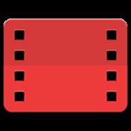 ic_launcher_videos