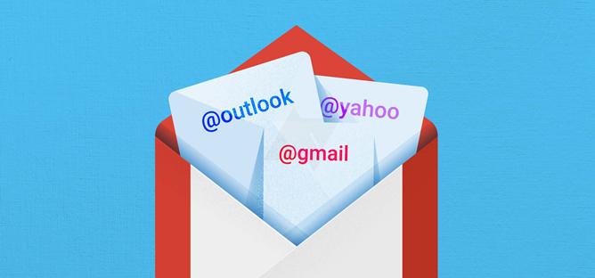Odjezd Gmail 5.0 pro Android a Google plánu zvládnout všechny e-mailové účty v jedné aplikaci Nexus2cee_image_thumb41