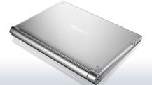 lenovo-tablet-yoga-tablet-2-10-inch-android-front-keyboard-6