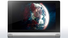 lenovo-tablet-yoga-tablet-2-8-inch-android-front-5
