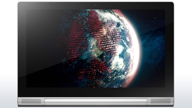 lenovo-tablet-yoga-tablet-2-pro-13-inch-android-front-13