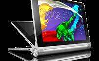 lenovo-yoga-tablet-2-830FL-main