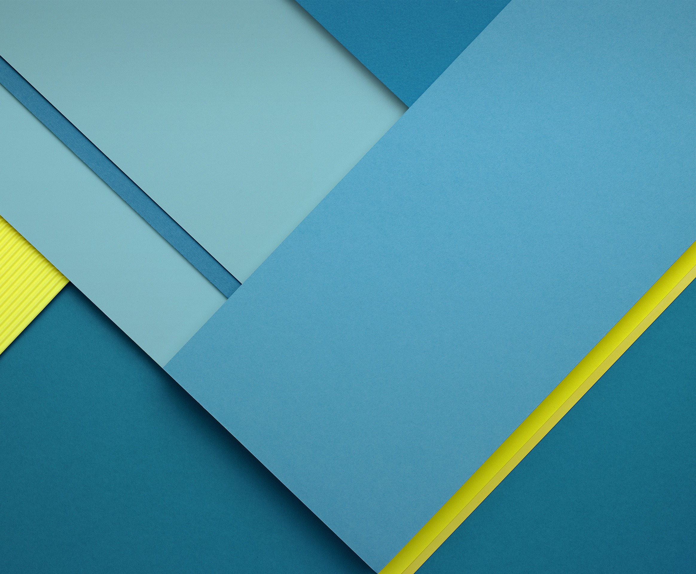Download: 11 wallpapers from android 5.0 lollipop