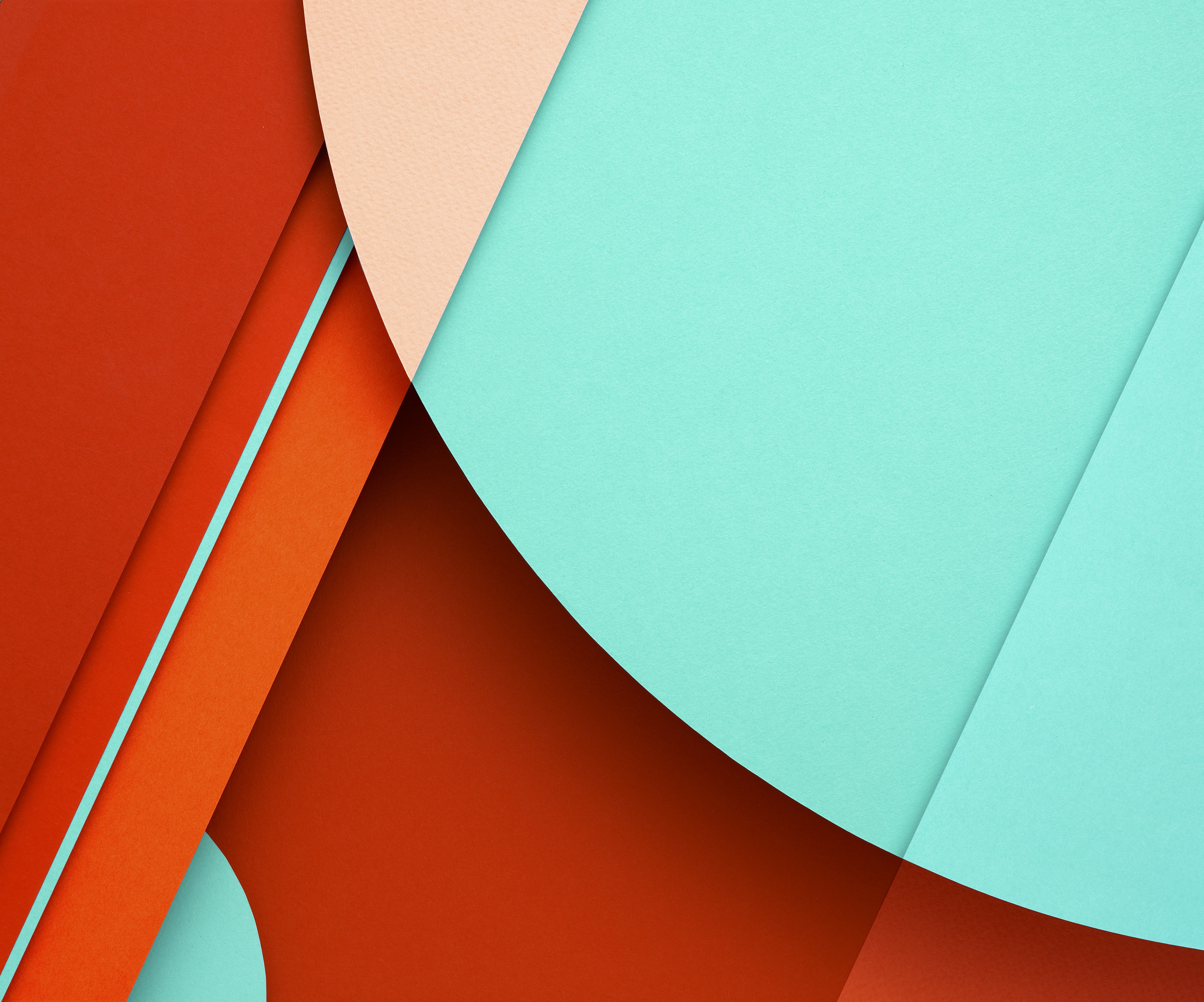 Download: 11 Wallpapers From Android 5 0 Lollipop