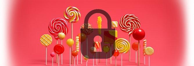 lp lock