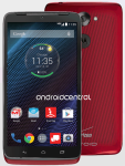 motorola-droid-turbo_0