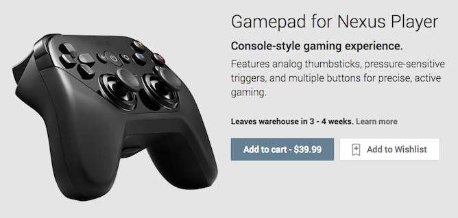 nexus-player-gamepad-preorder
