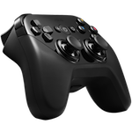 nexus-player-gamepad-thumb