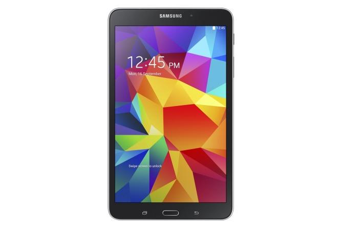 nexusae0_Galaxy-Tab4-8.0-SM-T330-Black_1