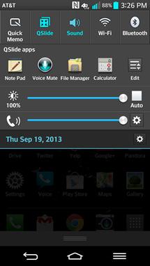 nexusae0_Screenshot_2013-09-19-15-26-23