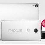 nexus2cee_nexuses_thumb