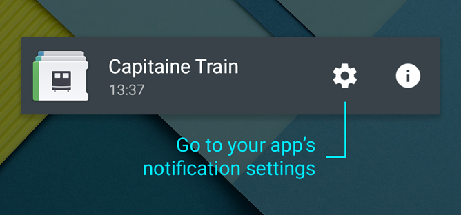 notification_settings