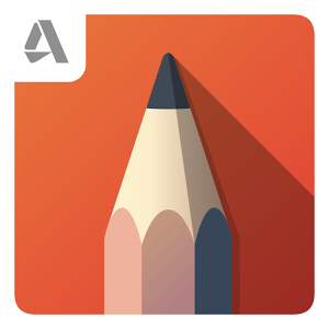 Autodesk Releases Pro Level Sketchbook Drawing App On Android
