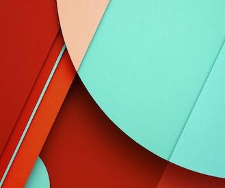 thumb-lollipop-wallpaper-02