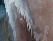 thumb-lollipop-wallpaper-09