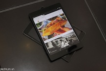 thumb-nexus-9-techrum-4