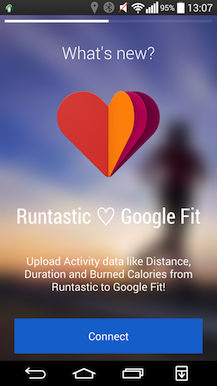 thumb-runtastic-google-fit-1