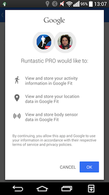 thumb-runtastic-google-fit-2