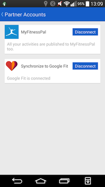 thumb-runtastic-google-fit-3