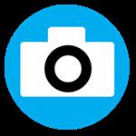 twitpic-camera-icon_400x400