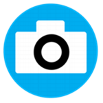 nexus2cee_twitpic-camera-icon_400x400_thumb