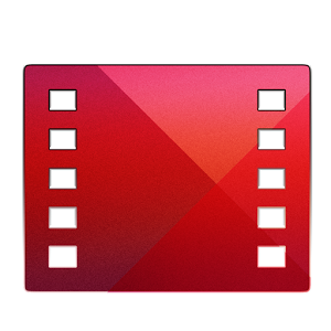 how to download google play movies to sd card