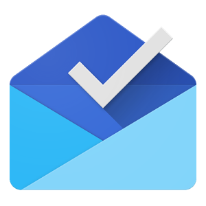 Googles inbox by gmail email replacement system is live but google has just launched a new email system but you can only get on in by requesting an invitation or being sent one from a friend no its not 2004 stopboris Gallery