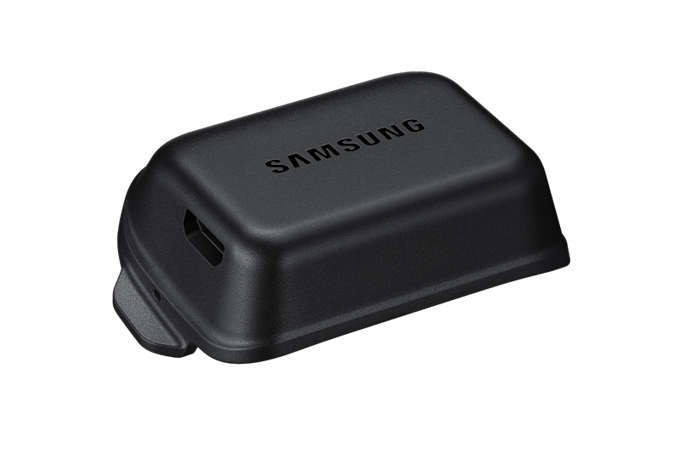 Samsung Gear Live Replacement Charger Now Available In The ...