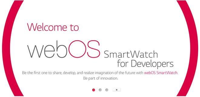 webos-010.0