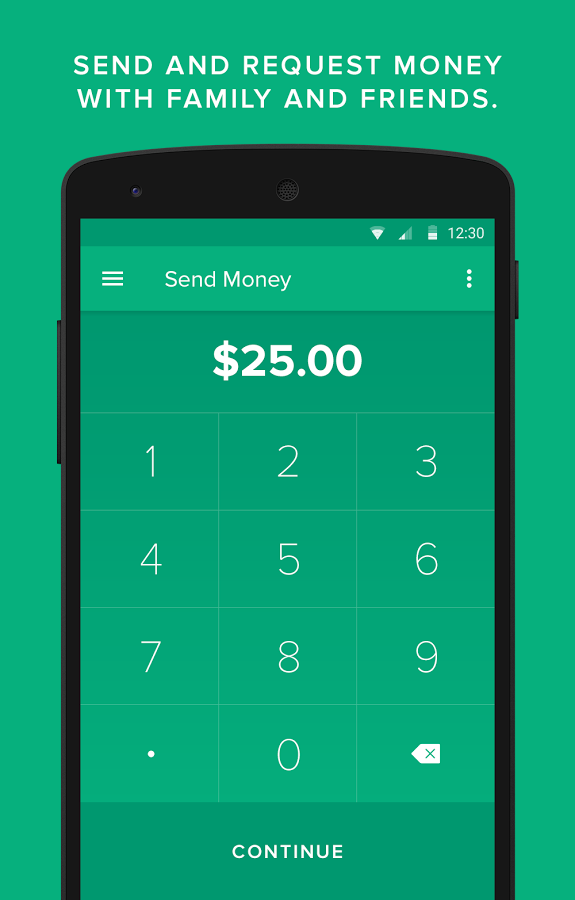 Bitcoin Wallet \'Circle\' Comes To Android To Make Magical Internet ...