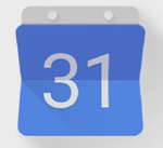 2014-11-03 12_47_01-Google Calendar - Get the new Android app