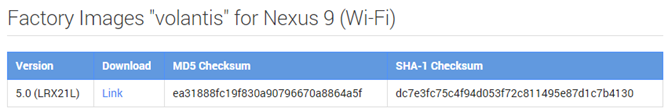 2014-11-04 15_01_45-Factory Images for Nexus Devices - Android — Google Developers