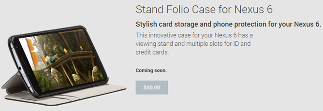 2014-11-06 13_41_01-Stand Folio Case for Nexus 6 - Devices on Google Play